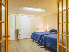 rent-cottage_Ste-Catherine-de-Hatley_83228