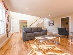 rent-cottage_Ste-Catherine-de-Hatley_83237