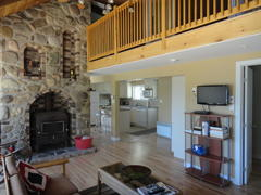 cottage-for-rent_eastern-townships_25406