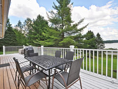 cottage-for-rent_eastern-townships_27050
