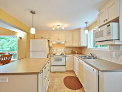 cottage-for-rent_eastern-townships_27054
