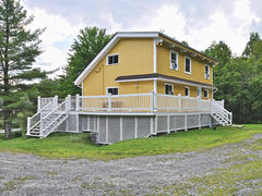 cottage-for-rent_eastern-townships_27058