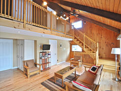 cottage-for-rent_eastern-townships_27065