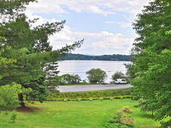 cottage-for-rent_eastern-townships_27069