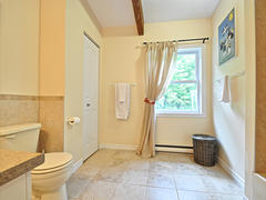 cottage-for-rent_eastern-townships_27070