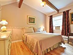 cottage-rental_la-cachette_27052