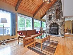 cottage-rental_la-cachette_27063