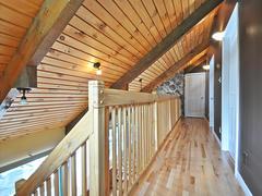 rent-cottage_Ste-Catherine-de-Hatley_27049