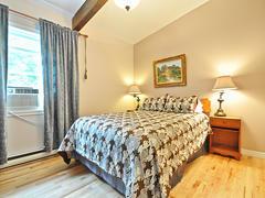 rent-cottage_Ste-Catherine-de-Hatley_27051