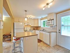 rent-cottage_Ste-Catherine-de-Hatley_27055