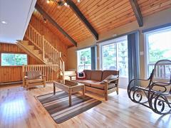 rent-cottage_Ste-Catherine-de-Hatley_27062