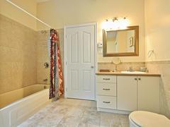 rent-cottage_Ste-Catherine-de-Hatley_27066