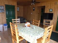 cottage-for-rent_laurentians_54395