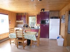 cottage-for-rent_laurentians_54398