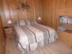 cottage-rental_le-petit-chalet_54396