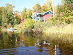 rent-cottage_Mont-Laurier_54386