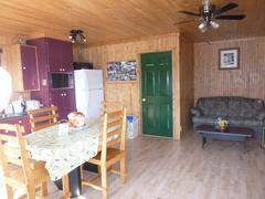rent-cottage_Mont-Laurier_54394