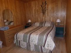 rent-cottage_Mont-Laurier_54397