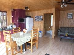 rent-cottage_Mont-Laurier_54400