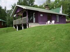 cottage-for-rent_laurentians_43538