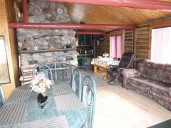 cottage-for-rent_laurentians_53415