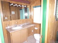 cottage-for-rent_laurentians_53419
