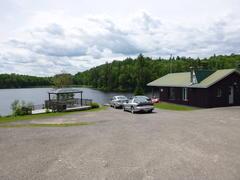 cottage-rental_le-shack_43516