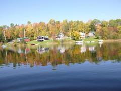cottage-rental_le-shack_43536
