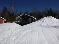 cottage-rental_le-shack_54627