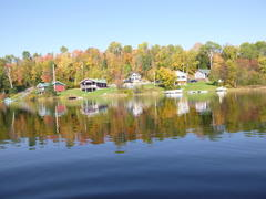 location-chalet_le-shack_43536