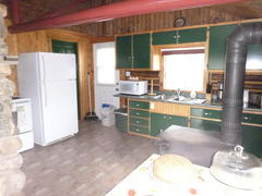 location-chalet_le-shack_53417