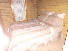 location-chalet_le-shack_53420