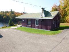 rent-cottage_Mont-Laurier_43535