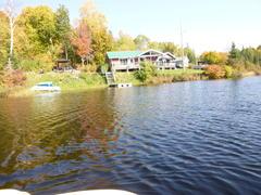 rent-cottage_Mont-Laurier_43537