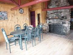 rent-cottage_Mont-Laurier_53413