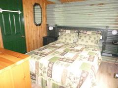 rent-cottage_Mont-Laurier_53418