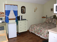 cottage-for-rent_acadian-coastline_107352