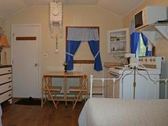 cottage-for-rent_acadian-coastline_107355