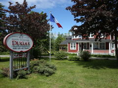 cottage-rental_maison-touristique-cottage_107338