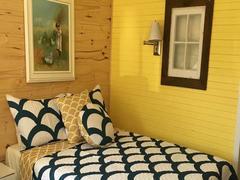 cottage-rental_maison-touristique-cottage_107357