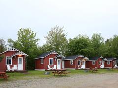 rent-cottage_Caraquet_107340