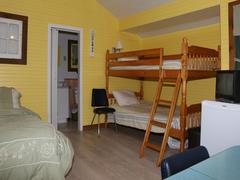 rent-cottage_Caraquet_107345