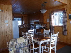 chalet-a-louer_charlevoix_22303