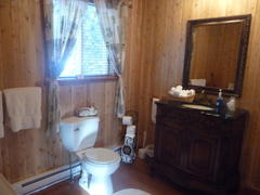 chalet-a-louer_charlevoix_22540