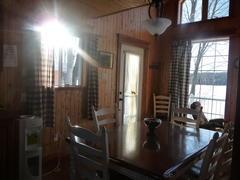 cottage-rental_le-brule_22304