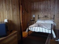 cottage-rental_le-brule_22541