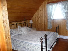 rent-cottage_St-Aimé-des-Lacs_22538