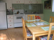 chalet-a-louer_littoral-acadien_38435
