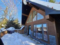 cottage-for-rent_laurentians_127169