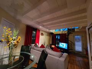 rent-cottage_Labelle_126428